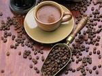 蓝山咖啡(青浦店)